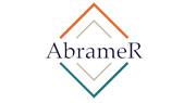 abramer-referans1