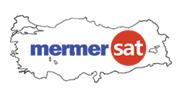 mermersat-referans2